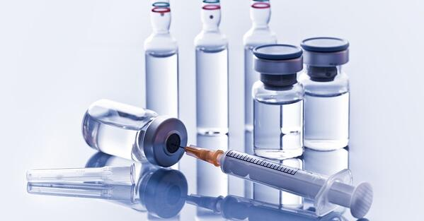 How Are Vaccines Created The Vaccine Discovery Timeline