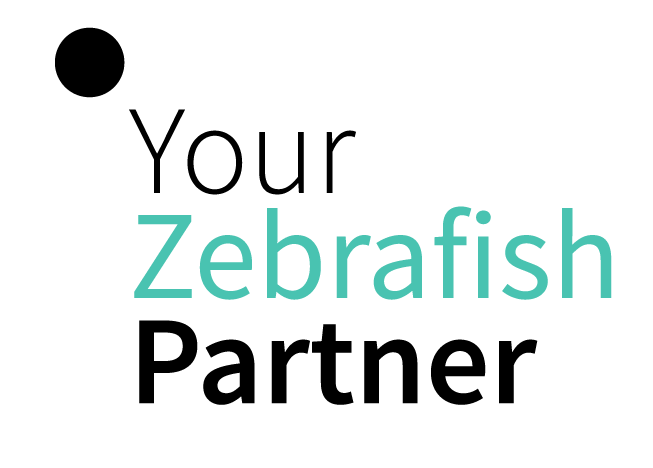 Zebra Fish Partner